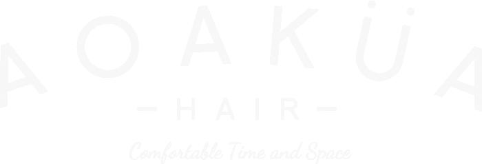 AoAkua